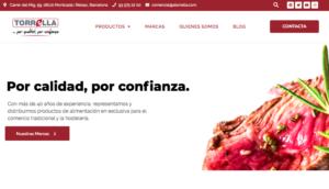 Captura web a.Torrella