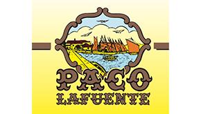 Paco Lafuente
