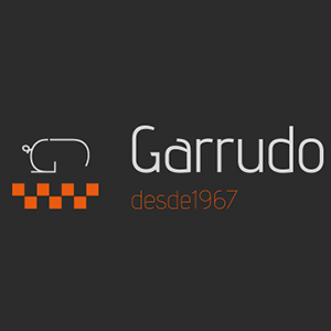 Garrudo