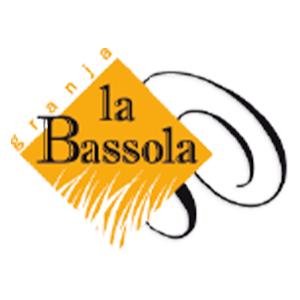 La Bassola